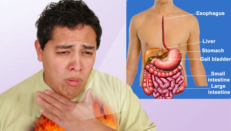 Image result for पेट में गैस